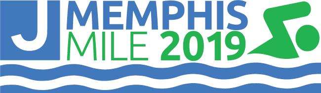 Memphis Jewish Community Center | Memphis Mile - Memphis