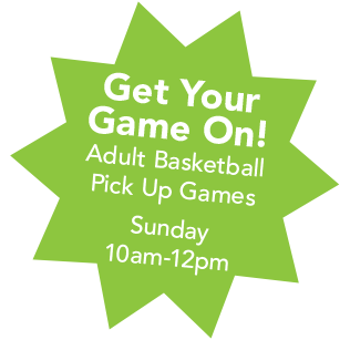 clientuploads/Athletics/2013-07-19-Basketball-Get-Your-Game-On.png